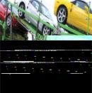 Direct Connect Car Transport Reviews