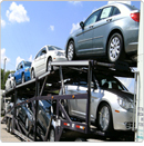 RoadRunner Auto Transport Inc  - Reviews and Ratings of Auto