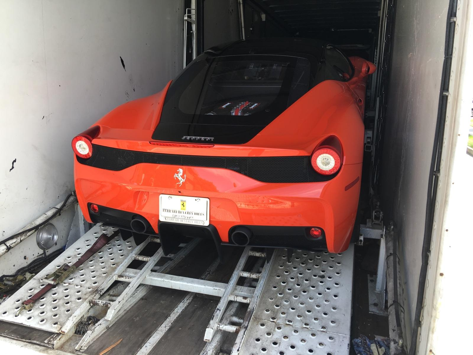 Auto Transport Quotes Gt Auto Transport Inc Reviews And Ratings Of Auto Transport