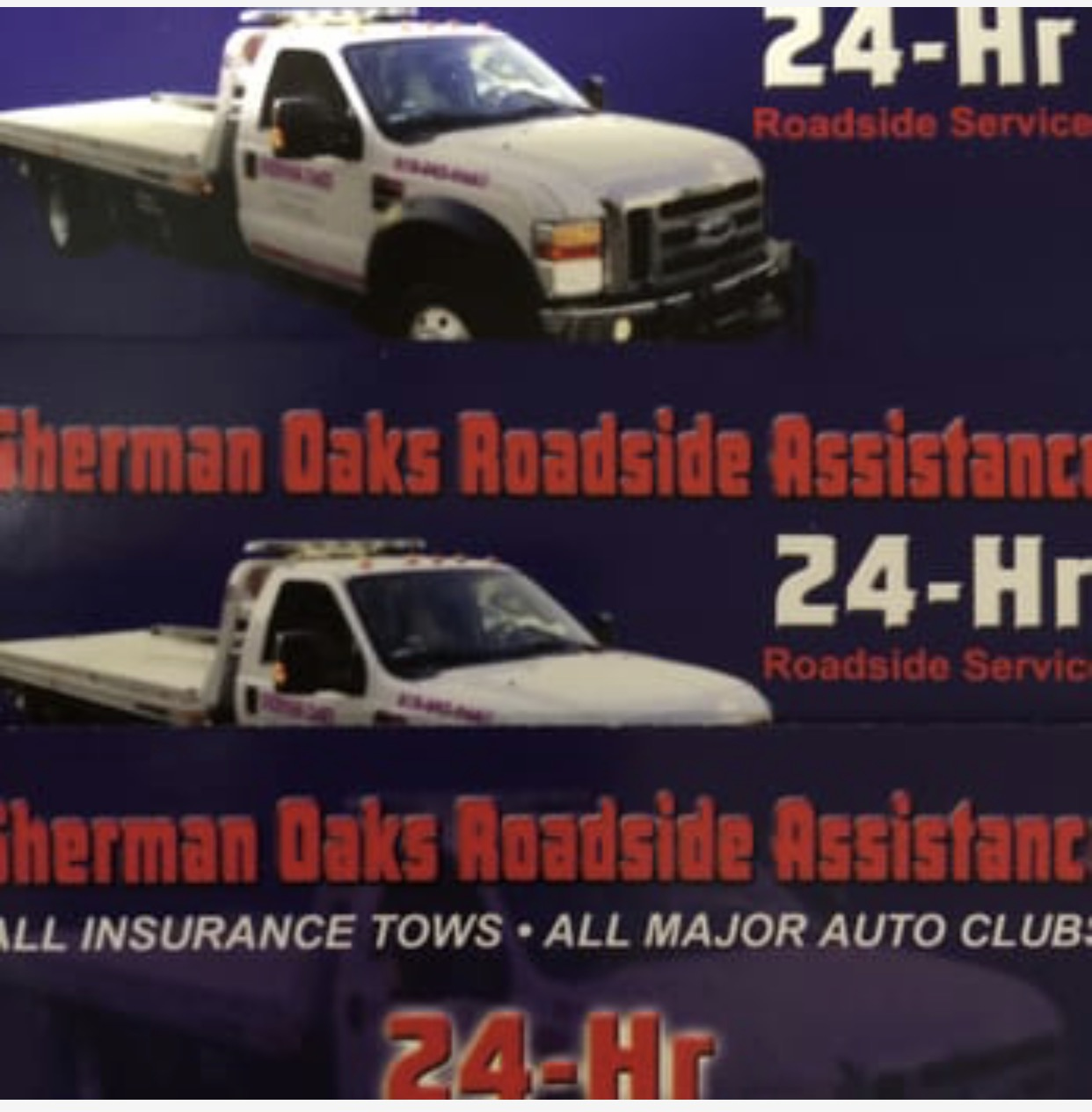 Auto Transport Quotes Sherman Oaks Roadside Assistance  Reviews And Ratings Of Auto
