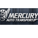 mercury auto transport llc reviews and ratings of auto transport company car shipping quotes. Black Bedroom Furniture Sets. Home Design Ideas