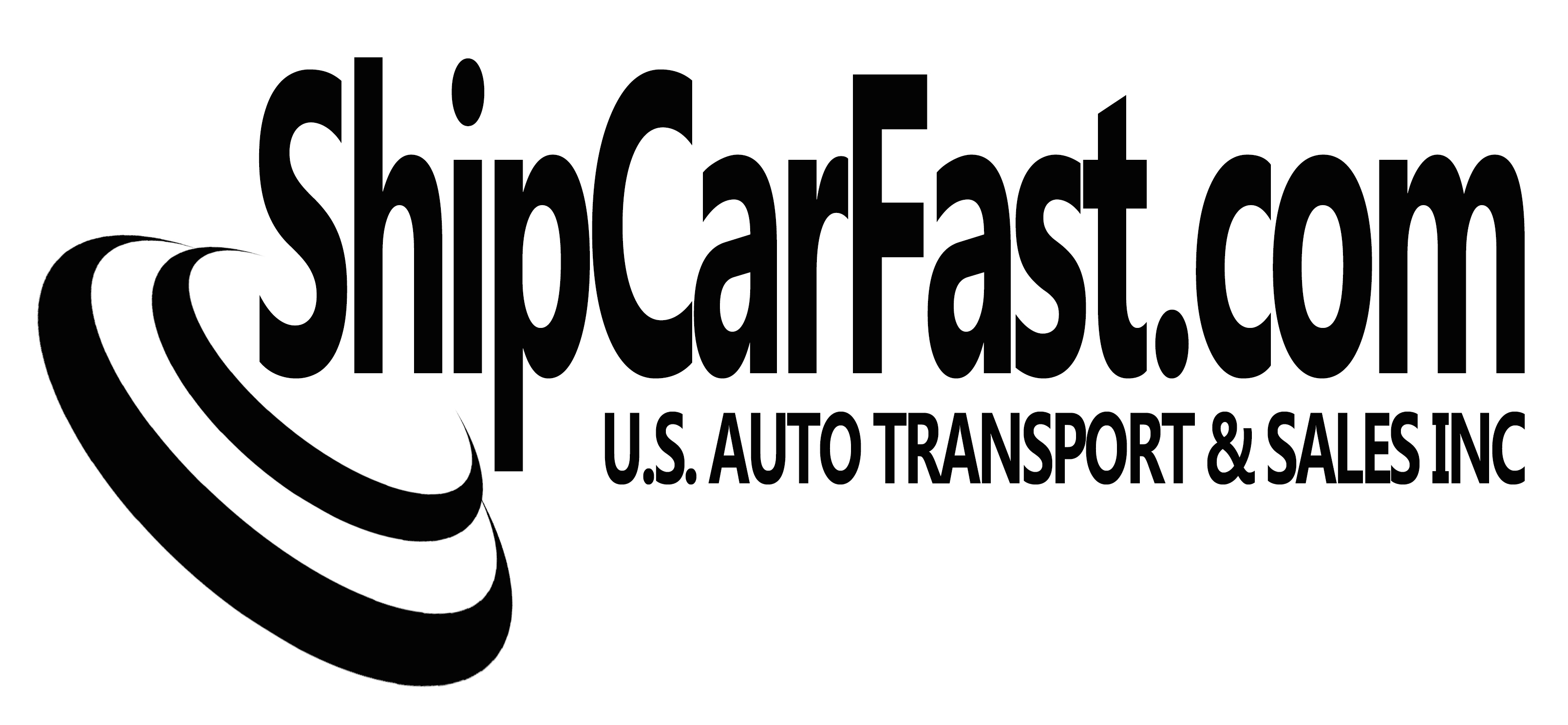 Auto Transport Quotes Us Auto Transport  Reviews And Ratings Of Auto Transport Company