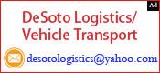 DeSoto Logistics