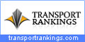 TransportRankings.com
