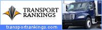 Transport Rankings.com - Rankings of Auto Transport Companies.