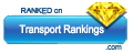 Ranked on Transport Rankings